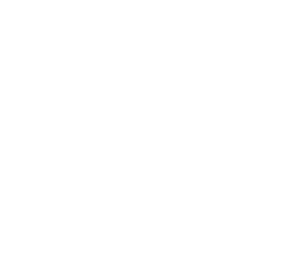 La Saint Ours