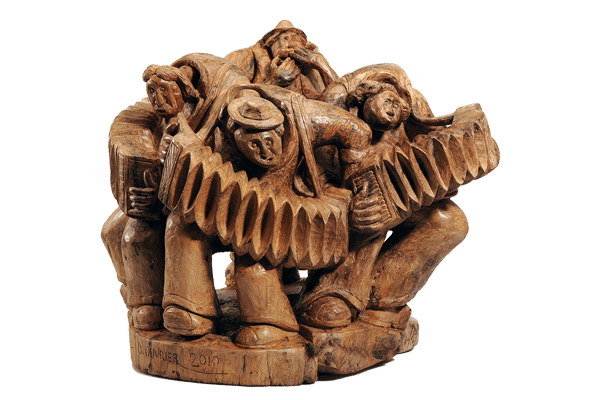I musei dell'artigianato di tradizione