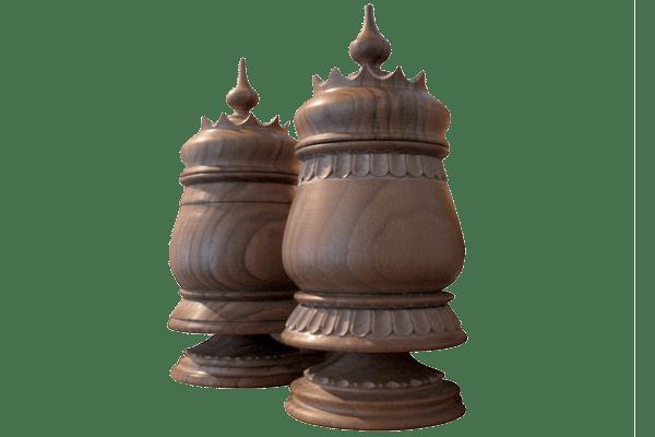 Le mostre dell'artigianato di tradizione