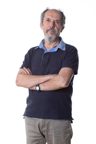 BOTTAN Cesare