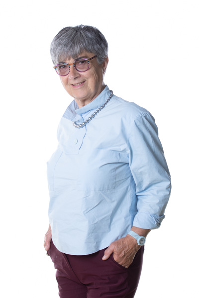 BRUNODET  Rita