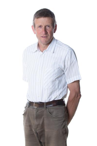 CHENAL Enrico