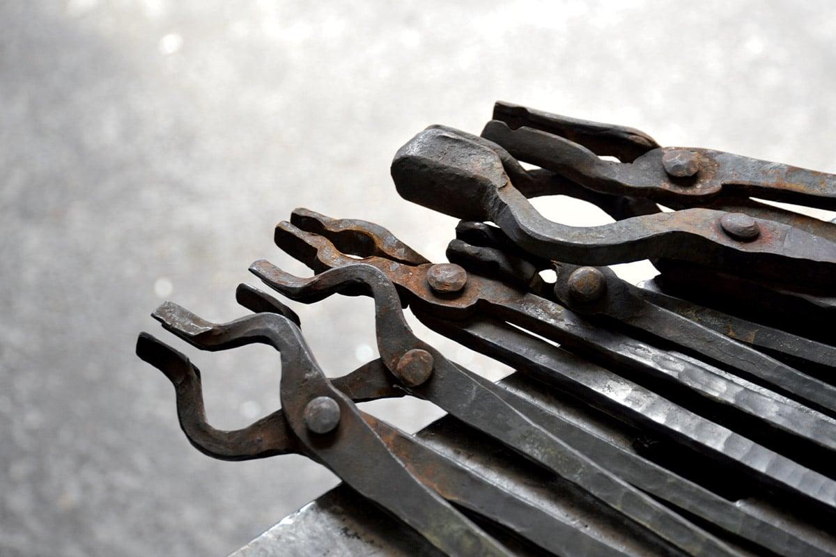 Il Mondo artigiano - La Saint Ours