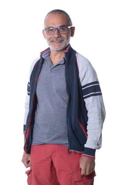 SAVIOZ Adriano