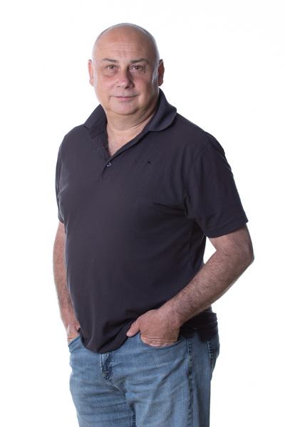 ZAVATTARO Roberto